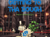"""[Stream + Watch] GoodFinesse – """"Getting To The Dough"""" Prod. by Fizzle Shot by  Wilson Anyanwu"""