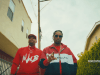 """Joe Moses – """"Back Goin Brazy"""" Feat. Future Music Video (Prod. by Southside)"""