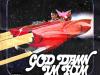 "Guapdad4000 – ""God Damn I'm Him"" Ft. TJ Bridges Prod. by Dupri"