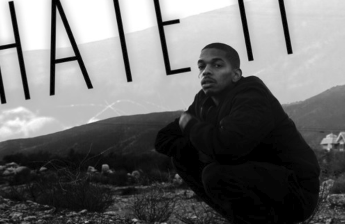 "Trizz – ""Hate It"""