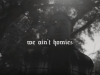"Arin Ray –  ""We Ain't Homies"" Feat. YG Music Video"