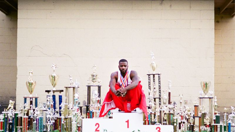 "Jay Rock – ""Win"""