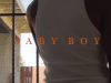 """Kee Riche$ – """"Baby Boy"""" Music Video Shot by LV.3"""