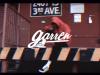 "Garren – ""Hold Me Down"" Music Video"