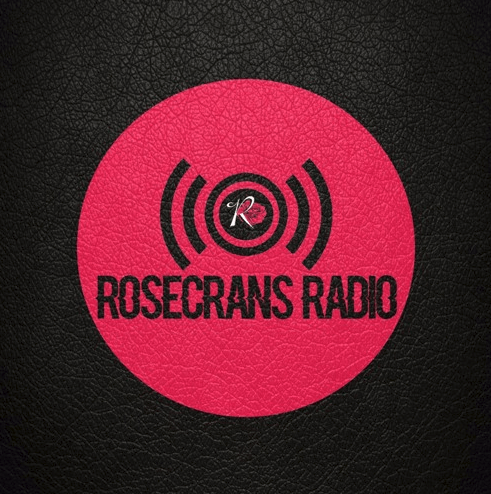 Rosecrans Radio Savannah Brit Podcast