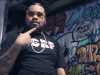 """Rucci – """"Ruccdawg Drip"""" & """"Bounce Out With That""""(Ruccimix) Dir. by Zaivisuals"""