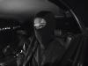 "Trizz – ""Static"" Music Video Shot by NewHighFilmz"