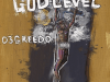 "03 Greedo releases ""God Level"""