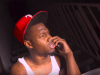 """1TakeJay – """"Can't Fuck With You"""" Music Video Dir. by WolfMobbVisuals"""