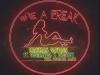 "ManMan Savage – ""She A Freak"" Feat. Ohgeesy of Shoreline Mafia & 03 Greedo Music Video Prod. by BeatBoy & Ron-Ron"