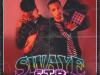 """AzSwaye x JoogFTR Release Collab Album """"SwayeFTR"""""""