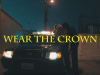 "NikoG4 – ""Wear The Crown"" Music Video Shot by Patroni Films"