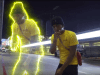"AzChike – ""Flex"" Music Video Shot by @HalfpintFilmz"