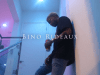 "Bino Rideaux – ""All I Got"" Music Video"