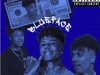 "BlueFace – ""Blow Her Bacc"" Feat. 1TakeJay Prod. by Fbeat Production"