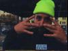 "LNDN DRGS -""Hop Out"" Remix Feat. Curren$y Music Video"