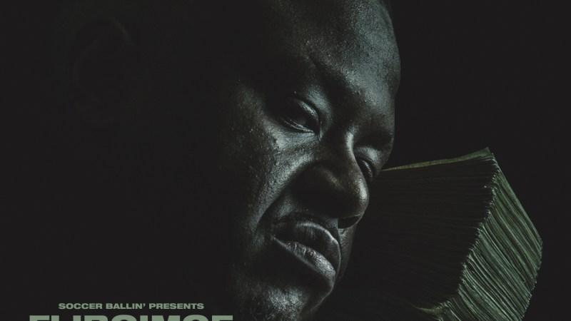 FLIBOIMOE – The MOE EP