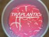 """Rob Vicious of Shoreline Mafia – """"Traplantic"""" Music Video"""