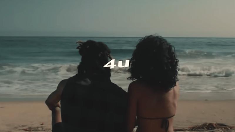 "TYuS – ""4U"" Music Video"