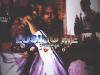 "AzBenzz – ""Losin' Me"" (Pop Off) Prod. by LDThaMonsta"