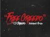 "Mozzy – ""Free Greedo"" Feat. 03 Greedo & Internet Money"