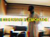 "Larry June – ""Expensive Lemonade"" Music Video Shot by @girlslovetrey Prod. by PatrickwavMaker"