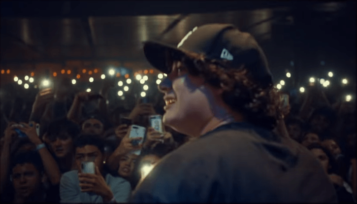 "Shoreline Mafia – ""Nun Major"" Music Video"