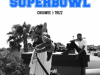 """Chuuwee & Trizz – """"Superbowl"""" Music Video Shot by New NewHighFilmz Prod. by Money Montage"""