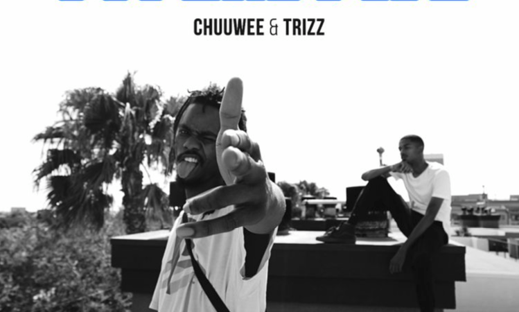 "Chuuwee & Trizz – ""Superbowl"" Music Video Shot by New NewHighFilmz Prod. by Money Montage"