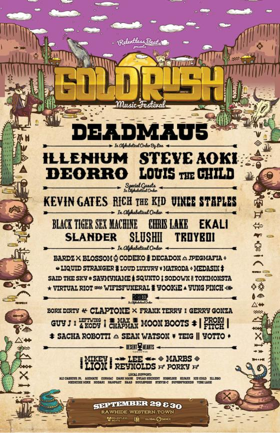goldrush-flyer-3
