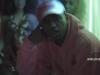 "Guapdad4000 -""Bitch I'm On"" Music Video"