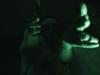 """AzChike & G Perico """"Gun Play"""" Prod. by Dupri"""
