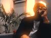 "Larry June – ""Pleasant Hill"" Music Video Shot by @GirlsLoveTrey"