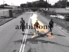 "Lute – ""Ambitions"" [Queen City Remix] Ft. Deniro Farrar & Cyanca Music Video Prod. by Praise"