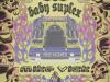 "Lil Baby Suplex – ""Mike Vick"" Prod. by JC"