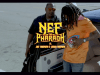 "Nef The Pharaoh – ""That Was God"" Music Video Feat. Jay Brown & Lesia Brown"