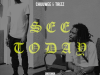 """Chuuwee x Trizz – """"See Today"""" Prod. by Money Montage x Chris Rose"""