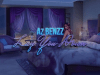 "AzBenzz – ""Lay You Down"" Prod. Low the Great"