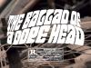 "Jay Worthy x T.F ""Ballad Of A Dopehead"" Feat. PRETTYBOY NOFACE Prod. by Budgie"