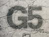 "Bale – ""G5"" (The Process)"