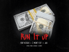 PREMIERE: JWU Links With Rob Vicious, and Z Money Over Fire Mike Crook and Dupri Production