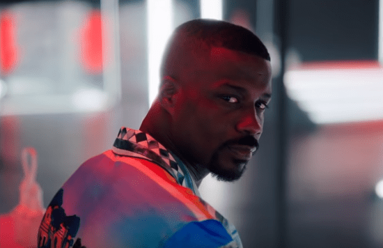 "Jay Rock – ""Tap Out"" Feat. Jeremih Music Video Shot by Karena Evans"
