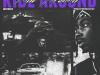 "Master Kato of Shoreline Mafia Releases ""Ride Round"" Prod. by Ron-Ron"