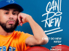 """Rit$y – """"Can't Do New"""" Prod. by Ninedy2"""