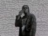 "Lil Baby Suplex – ""As I Am"" Music Video"