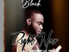 "BassSquad Black – ""Right Now"" Prod. by Lil Tapri Grams"