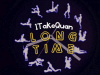 "1TakeQuan – ""LongTime"" Prod by Paupa"