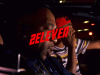 """2 Eleven – """"Ride for Free"""" Music Video Feat. Figg Newton"""