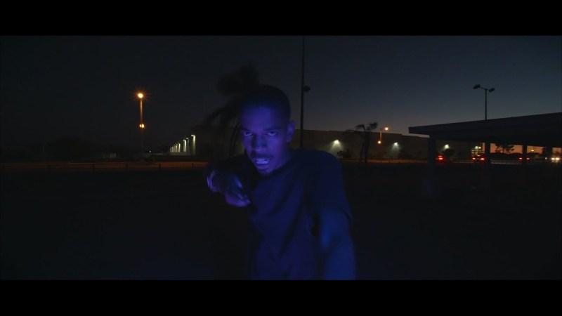 "Trizz – ""Tricky"" Music Video Dir. by Plair Films Prod. by Dubb Dayton"