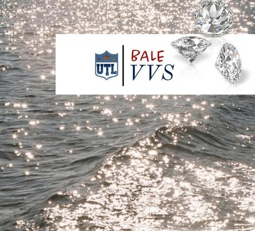 """Bale – """"VVS Balestyle"""""""